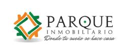 PARQUE INMOBILIARIO